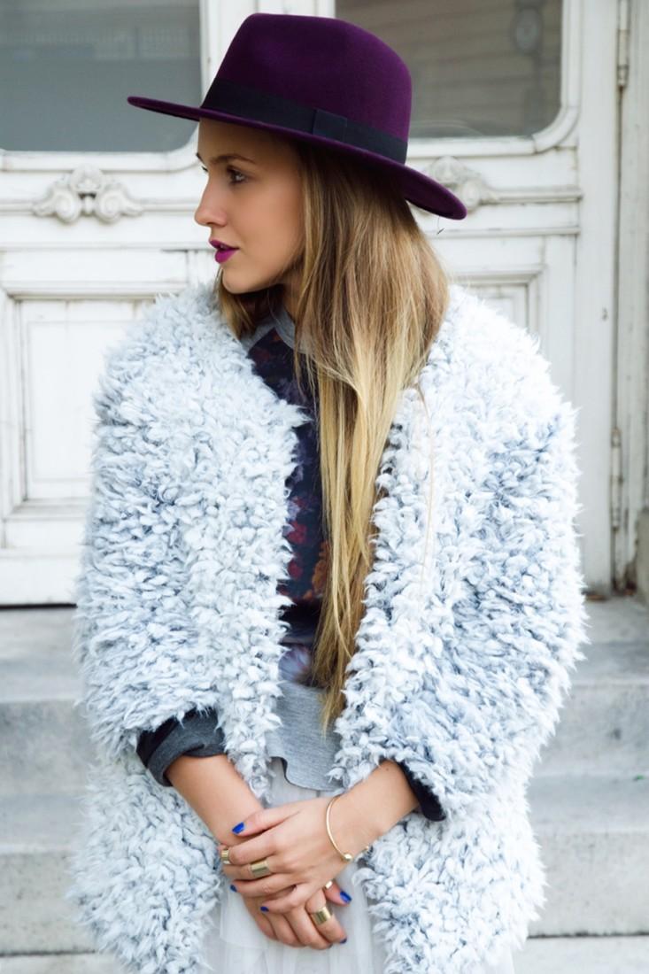 fashionweeklook