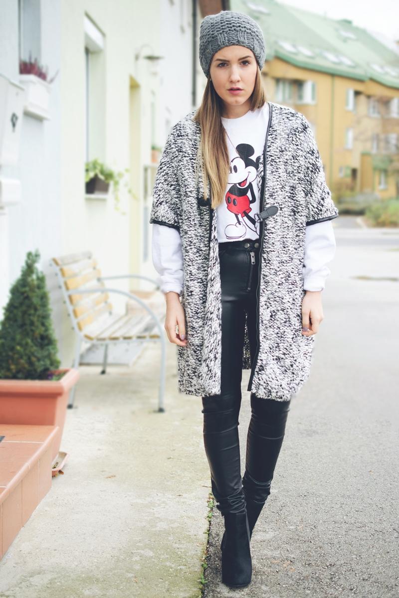 kleider bauer