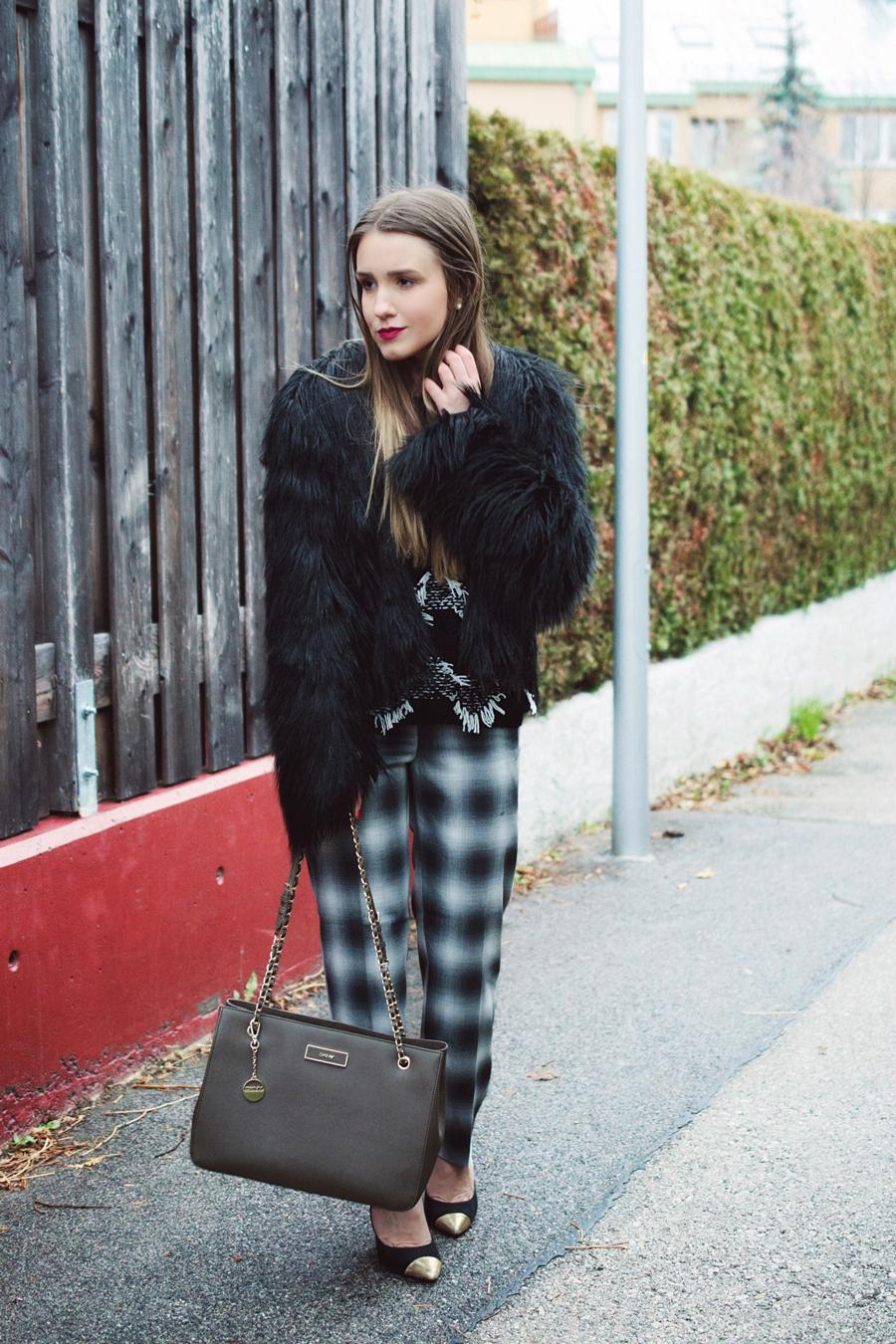 designertasche fashionette2