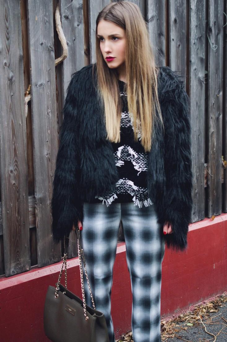 dkny fashionette1