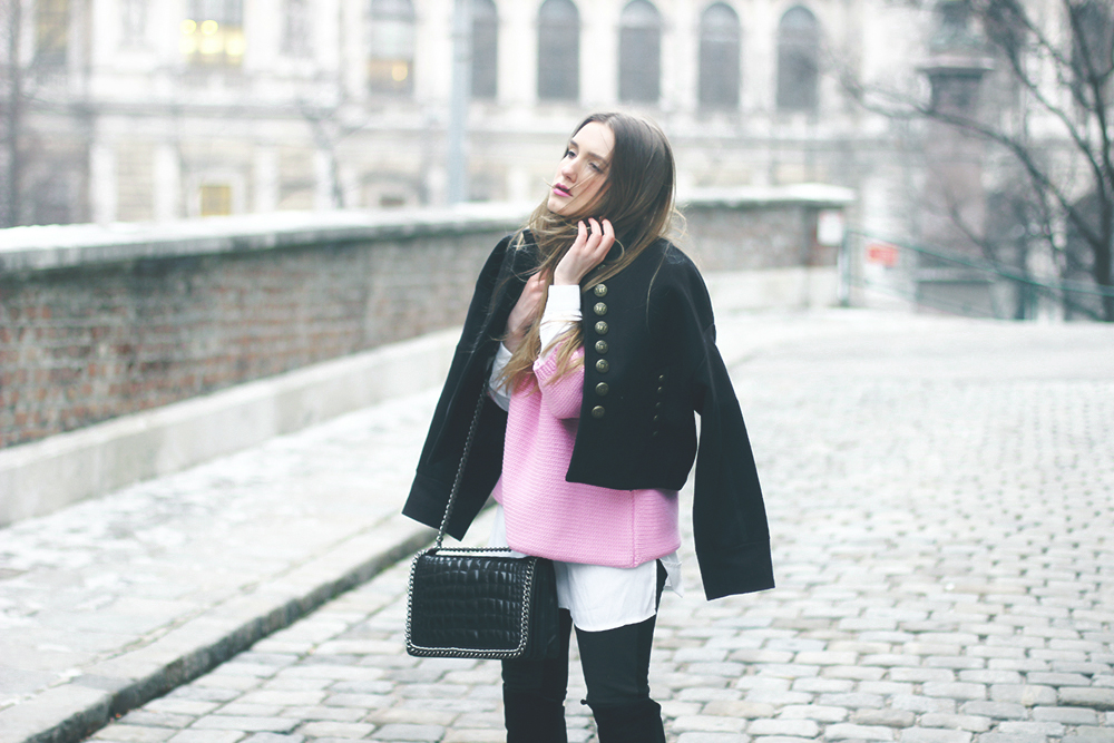 Fashion-Inspiration-Fashion-Blogger