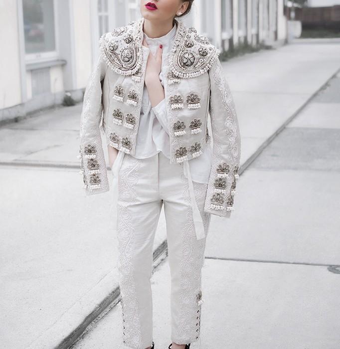 Outfit nachstylen leicht gemacht! – Wie?