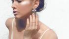 DIY Tutorial: Blumenkranz für die Haare selber machen