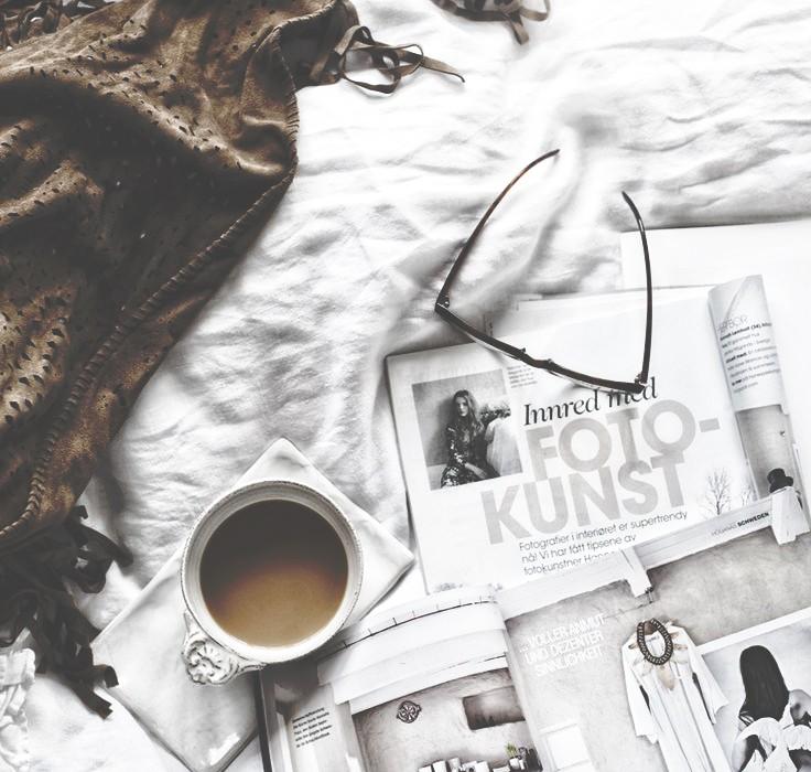 Vom Morgenmuffel zum Frühaufsteher – WIE?