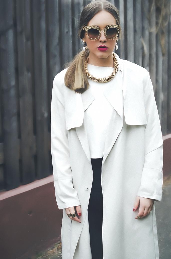 Dolce-Gabbana-2014-Sunglasses-Mosaic