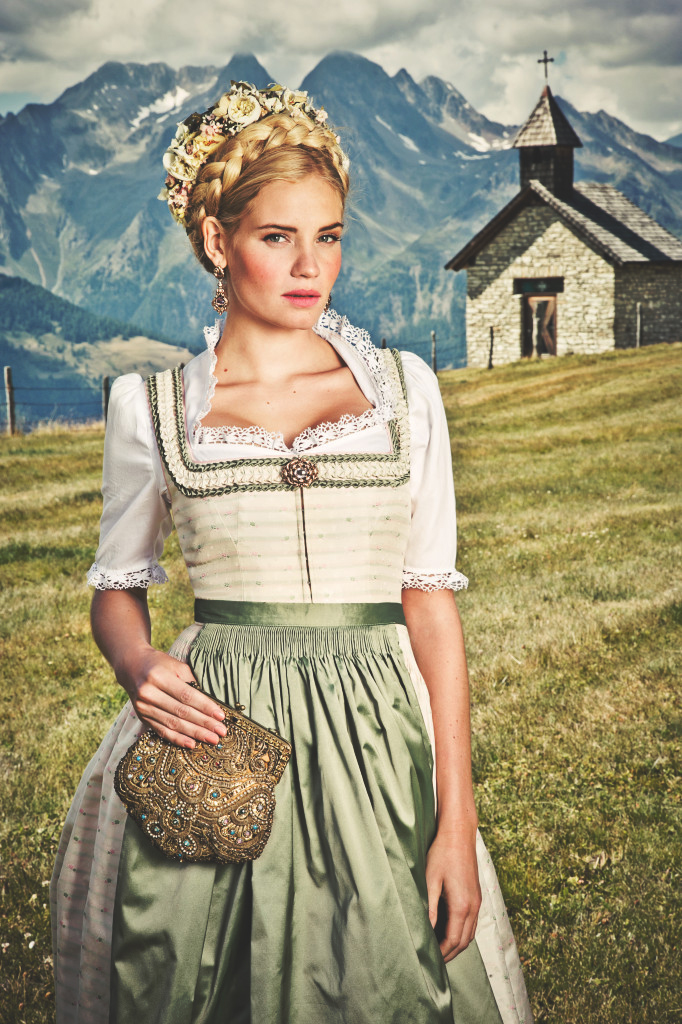 LH_TRADITION_SS2014_SHOOTING_final_ELEONORE-DIRNDL1-682x1024
