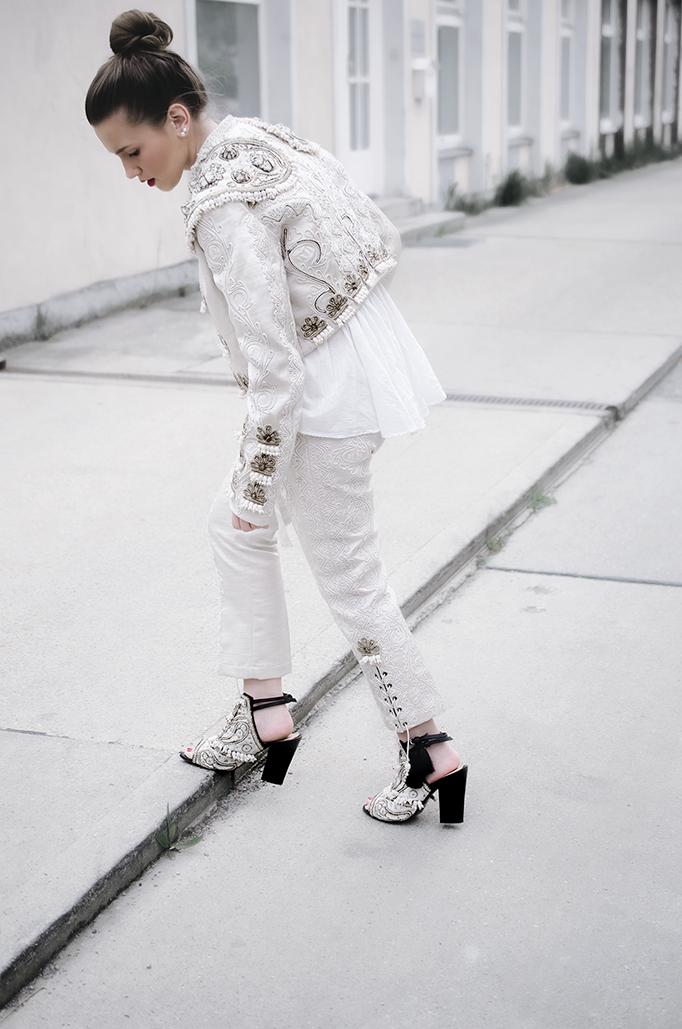 white-on-white