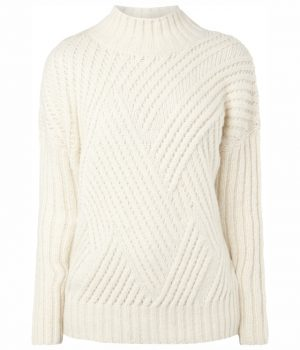 closed-oversized-strickpullover-aus-alpakamischung-offwhite_9511846a9eab3640xf